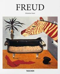 Freud, Lucian (ISBN: 9783836560634)