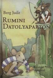 Rumini Datolyaparton (ISBN: 9789634101215)