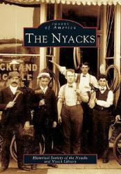 The Nyacks (2005)