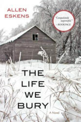 Life We Bury (2014)