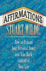 Affirmations (ISBN: 9781561701674)