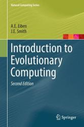 Introduction to Evolutionary Computing (2015)