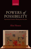 Powers of Possibility (2014)