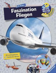Faszination Fliegen (2015)