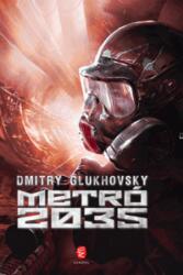 Metró 2035 (2015)