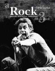 A rock története 3 (2015)
