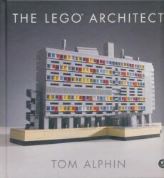 LEGO Architect (ISBN: 9781593276133)