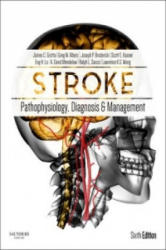Stroke - Pathophysiology, Diagnosis, and Management (2015)