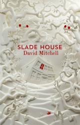 Slade House - David Mitchell (2015)