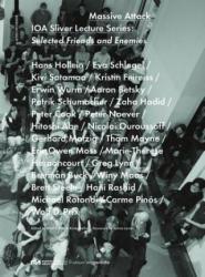 Massive Attack - Wolf D. Prix, Kristy Balliet, Alexandra Graupner (2015)