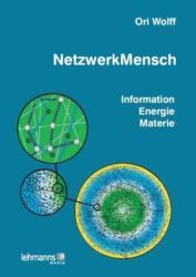 NetzwerkMensch (2015)