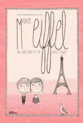 Madame Eiffel - The Love Story Behind the Eiffel Tower (2015)