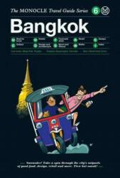 Bangkok (2015)