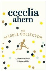 The Marble Collector (2015)