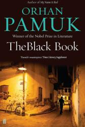The Black Book (0000)