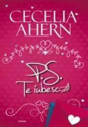 P. S. Te iubesc (ISBN: 9789737249654)