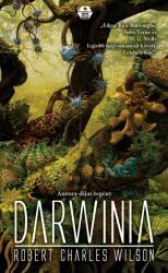 Darwinia (2015)