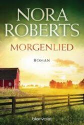 Morgenlied (ISBN: 9783734101656)