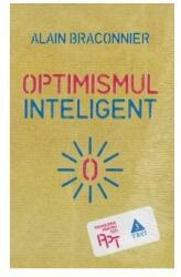 Optimismul inteligent (ISBN: 9786067193985)