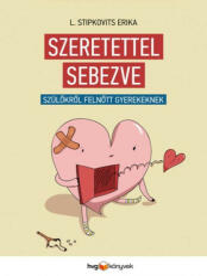 Szeretettel sebezve (2015)