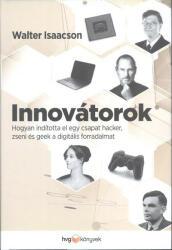 Innovátorok (2015)