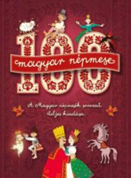 100 magyar népmese (2015)