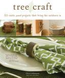 Tree Craft (ISBN: 9781565234550)