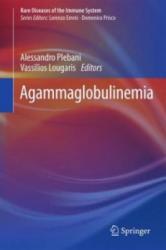 Agammaglobulinemia (2015)