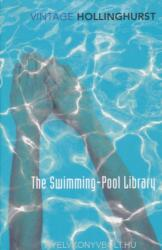 Swimming Pool Library (ISBN: 9781784870317)