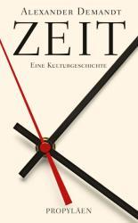Zeit (2015)
