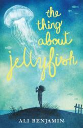 The Thing about Jellyfish (0000)