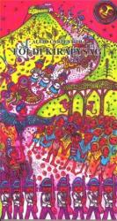 Földi királyság (ISBN: 9789631238761)