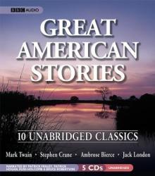 Great American Stories (ISBN: 9781572703032)