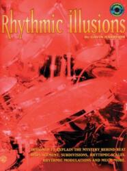 Rhythmic Illusions (ISBN: 9781576236871)