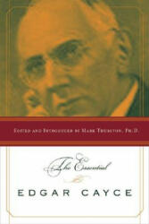 The Essential Edgar Cayce (ISBN: 9781585423156)