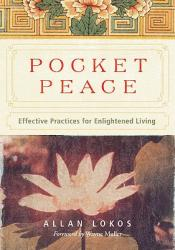 Pocket Peace: Effective Practices for Enlightened Living (ISBN: 9781585427819)