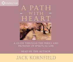 A Path with Heart (ISBN: 9781591792246)