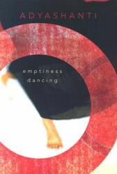 Emptiness Dancing (ISBN: 9781591794592)