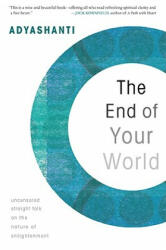 End of Your World (ISBN: 9781591797791)
