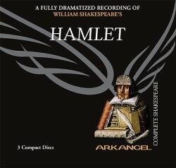 Hamlet (ISBN: 9781932219081)
