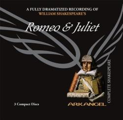 Romeo and Juliet (ISBN: 9781932219302)