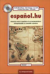 Espanol. hu (2011)