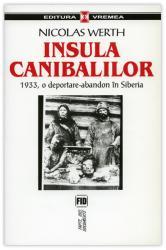INSULA CANIBALILOR (2007)