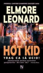 Hot Kid (2006)