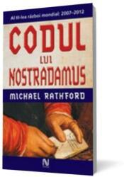 Codul lui Nostradamus (2006)