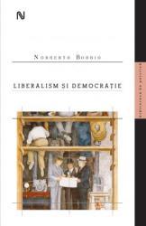 Liberalism și democrație (2007)