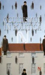 Ocultismul în politică (2006)