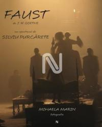 Faust (2008)