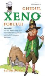 Ghidul xenofobului - Irlandezii (2009)