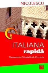 Italiana rapidă (2004)